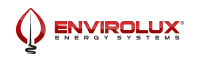 EnviroLux Energy Systems